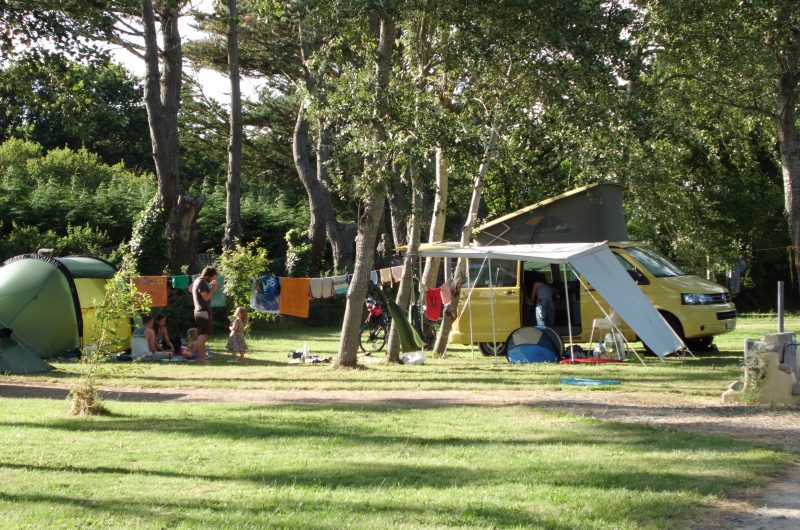 camping famille7
