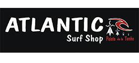 atlantic-surf-shop